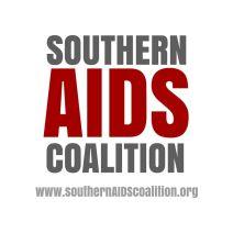 SAC logo white background