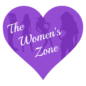 The Women's Zone
