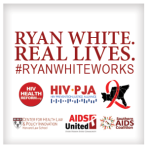 Ryan-White-red-on-white-logos-300x300