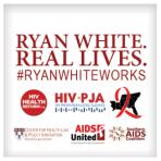 Ryan-White-red-on-white-logos-300x300