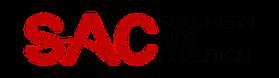 SAC-logo-