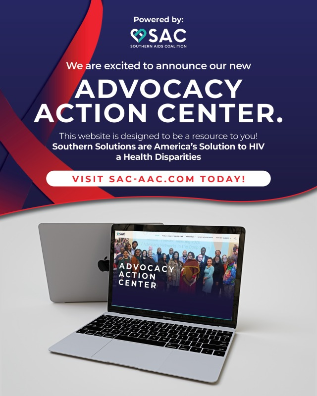 Advocacy Action Center_SHAAD_8-17 logo